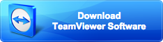 Fernwartung Hofer TeamViewer