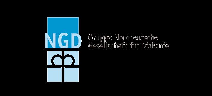 Referenz NGD