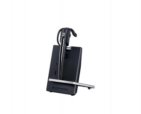 D 10 Phone